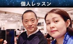 mini_icon_03_2